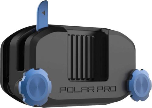 Polar Pro StrapMount Main Image