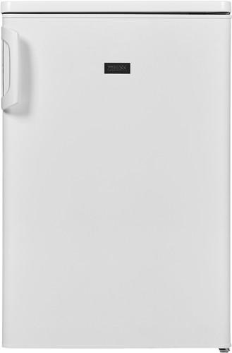 Zanussi ZRG15807WA Main Image