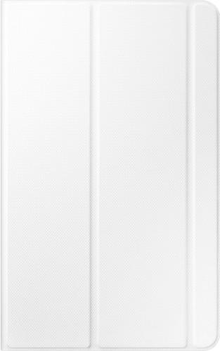 Samsung Galaxy Tab E 9,6  Book Cover PU Wit Main Image