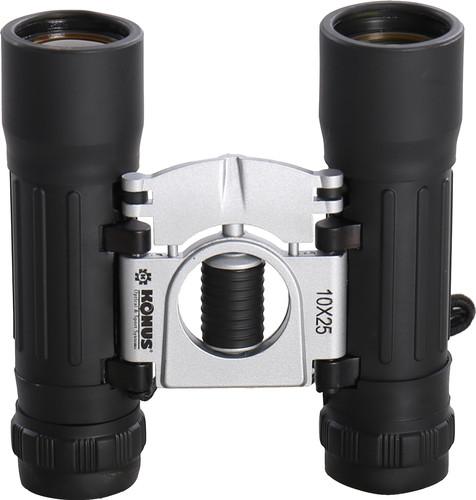 Konus Basic 10x25 Main Image