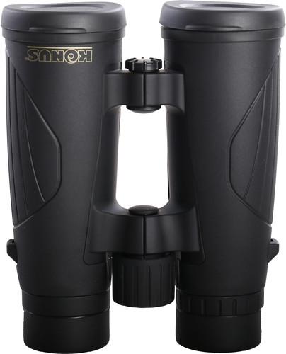 Konus Titanium Evo OH 8x42 WP Main Image