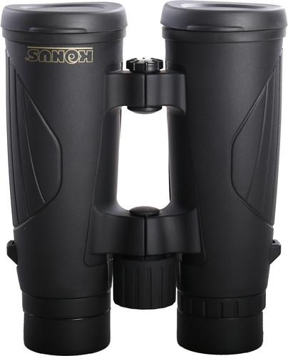Konus Titanium Evo OH 10x42 WP Main Image