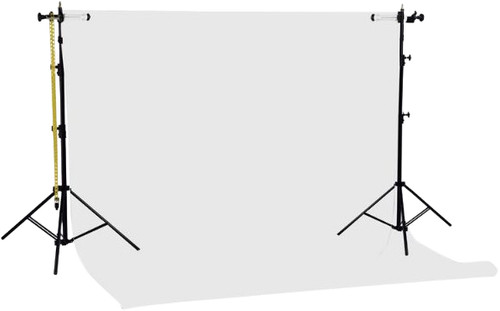 Falcon Eyes Background System SPK-1A Main Image