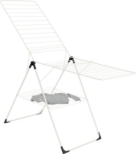 Brabantia Droogrek T-Model 20 meter Main Image