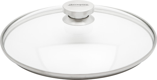 Demeyere Glazen Deksel 18 cm Main Image