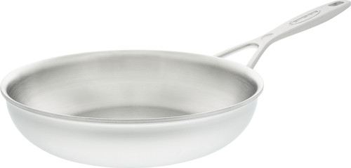 Demeyere Industry Frying Pan 20cm Main Image