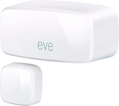 EVE Deur- en raamsensor (2020) Main Image