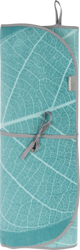 Brabantia ironing blanket 65x120 cm Main Image