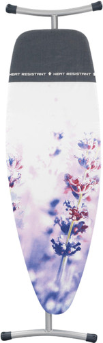 Brabantia Ironing Board D 135x45cm Lavender Main Image