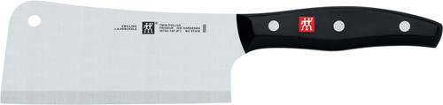 Zwilling TWIN® Pollux Hakmes 15 cm Main Image