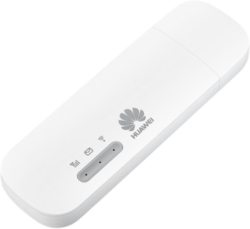 Huawei E8372h-153 Wingle Main Image