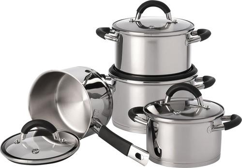 Sola Venice 4-piece Cookware set Main Image