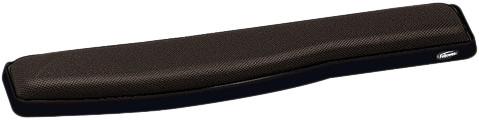Fellowes Premium Gel Adjustable Keyboard Wrist Rest Main Image
