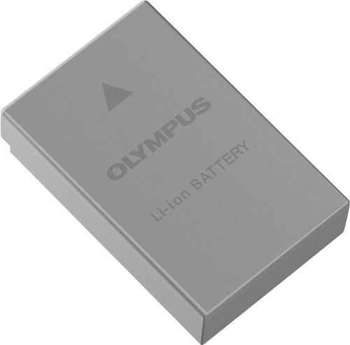 Olympus BLS-50 Main Image