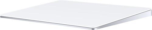 Apple Magic Trackpad 2 Main Image