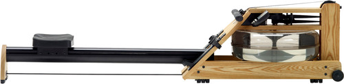 WaterRower A1 Home Main Image