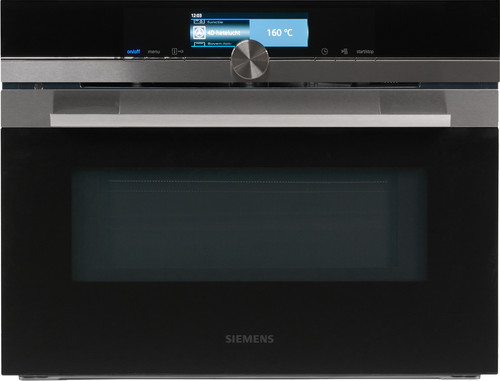Siemens CM678G4S1 Main Image