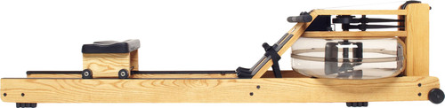 WaterRower Eiken Main Image