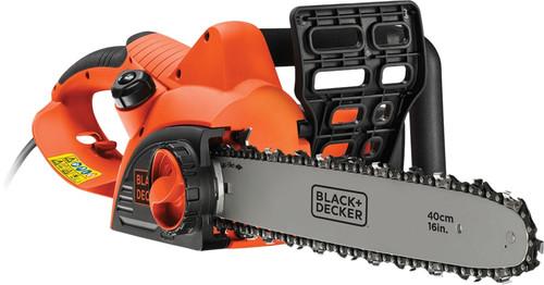 BLACK+DECKER CS2040-QS Main Image