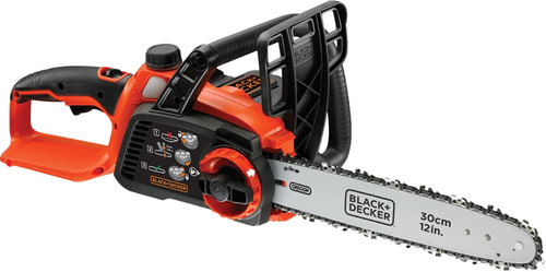 BLACK+DECKER GKC3630L20-QW Main Image