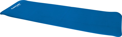 Tunturi Fitness Mat NBR Blue Main Image