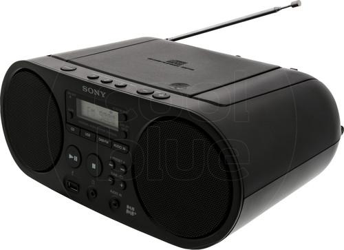 Sony ZS-PS55B Main Image