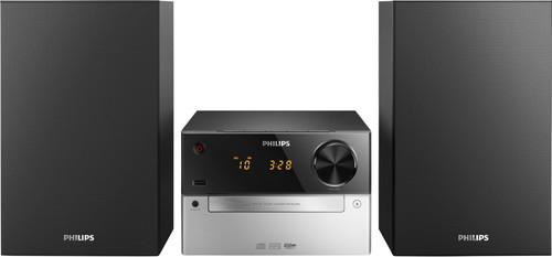 Philips MCM2300 Main Image