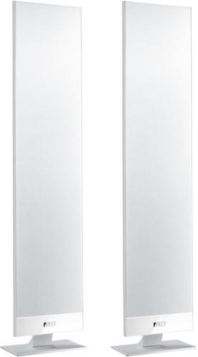 KEF T301 White (per pair) Main Image