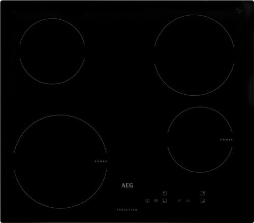 AEG HK604200IB Main Image