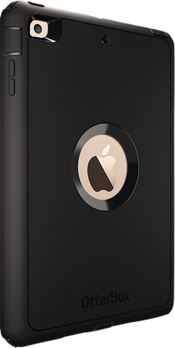 Otterbox Defender Case iPad Mini 4 Black Main Image