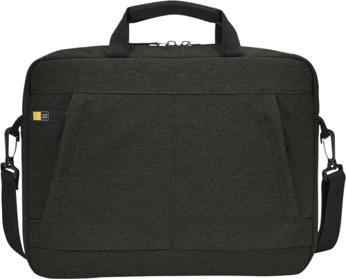 Case Logic Huxton Attache 14'' Black Main Image