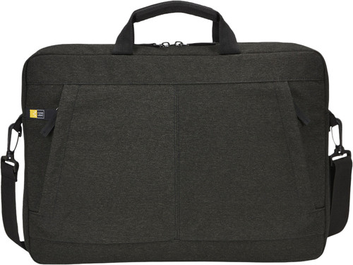Case Logic Huxton Attache 15 inches Black Main Image
