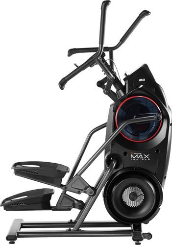 Bowflex Max Trainer M3 Main Image