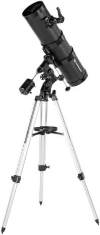 Bresser Pollux Spiegeltelescoop 150/1400 EQ3 Main Image