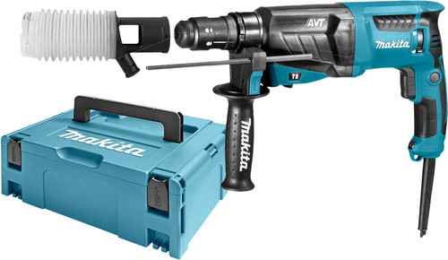 Makita HR2631FTJ Main Image
