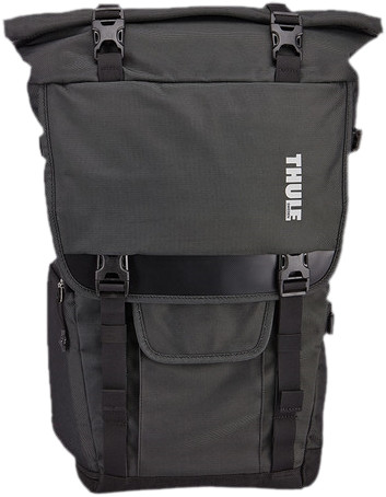Thule Covert DSLR Backpack Main Image