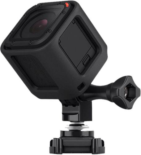 GoPro Swivel Mount Main Image
