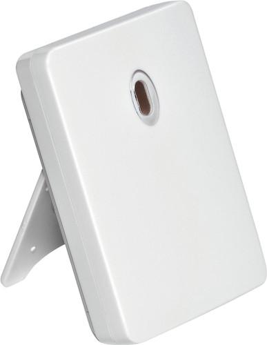 KlikAanKlikUit Draadloze Schemersensor ABST-604 Main Image