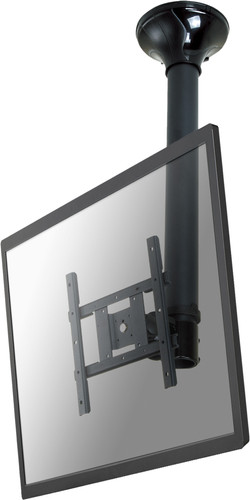 NewStar FPMA-C200BLACK Main Image