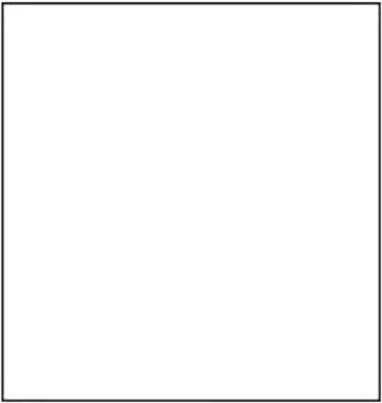 Bresser BR-9 Achtergronddoek 2.5x3m Wit Main Image