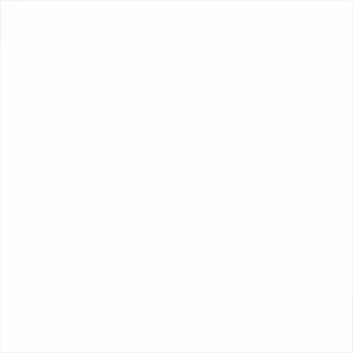 Bresser BR-9 Background Cloth 3x4m White Main Image