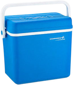 Campingaz Isotherm Extreme 17 L Cooler - Passief Main Image
