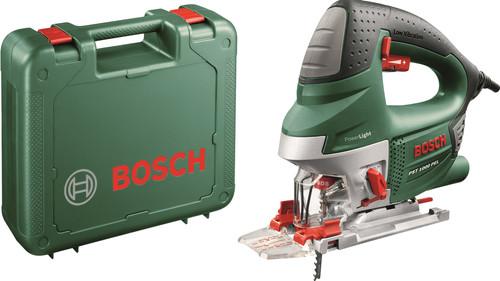 Bosch PST 1000 PEL Main Image
