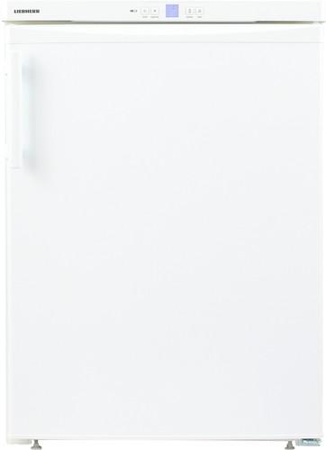 Liebherr GN 1066-21 Main Image