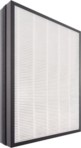 Philips AC4158 / 00 HEPA Filter Main Image
