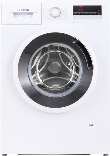 Bosch WAN28242NL Main Image
