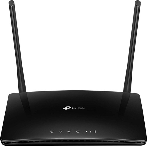 TP-Link Archer MR200 Main Image