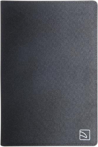 Tucano Clip Case Galaxy Tab E 9,6'' Zwart Main Image