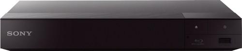 Sony BDP-S6700 Main Image