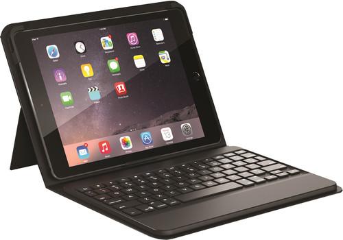 ZAGG Messenger Folio Apple iPad 9.7 Inch QWERTY Main Image